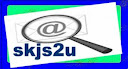 skjs2u